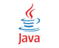 http://www.dataarcsolutions.com/img/tech/java_icon.png