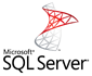 http://www.dataarcsolutions.com/img/tech/sqlserver_icon.png