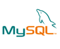 http://www.dataarcsolutions.com/img/tech/mysql_icon.png