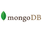 http://www.dataarcsolutions.com/img/tech/mongo_icon.png