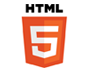 http://www.dataarcsolutions.com/img/tech/html5_icon.png