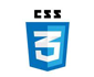 http://www.dataarcsolutions.com/img/tech/css_icon.png