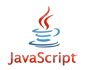 http://www.dataarcsolutions.com/img/tech/javascript_icon.png