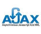 http://www.dataarcsolutions.com/img/tech/ajax_icon.png