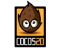http://www.dataarcsolutions.com/img/tech/cocos2d_icon.png