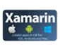 http://www.dataarcsolutions.com/img/tech/xamarin_icon.png