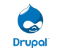http://www.dataarcsolutions.com/img/tech/drupal_icon.png