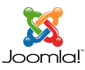 http://www.dataarcsolutions.com/img/tech/joomla_icon.png