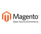 http://www.dataarcsolutions.com/img/tech/magento_icon.png